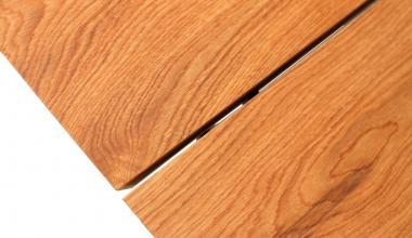 lite naturalne dębowe drewno