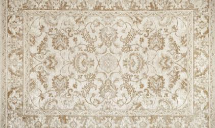 DYWAN ITALIA 19 col. CREAM w swej ciepłej beżowo-kremowej odsłonie kolorystycznej prezentuje szyk i elegancję