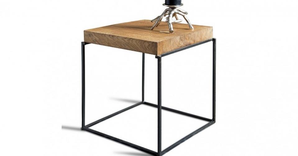 LOFT 7036 jest dobrą propozycją dla miłośników urządzających wnętrza w loftowym, industrialnym stylu.