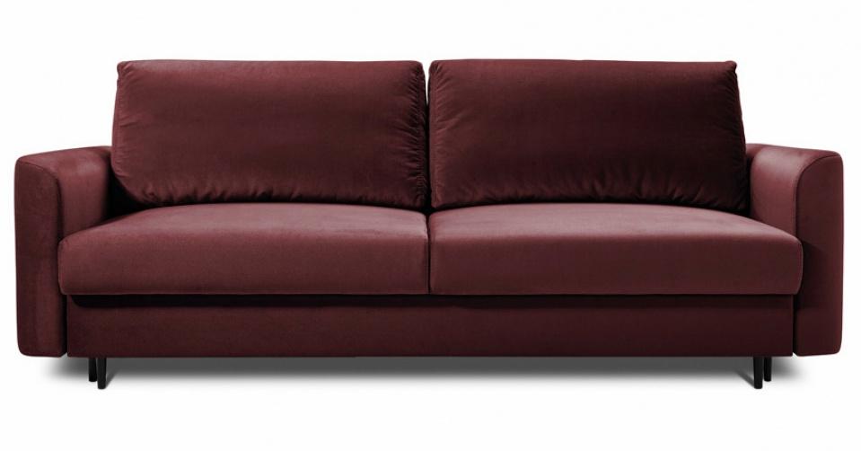 ALTO sofa 3 osobowa rozkładana.