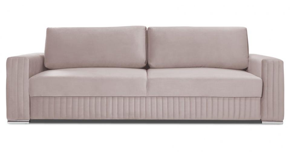 Sofa 3 osobowa Glamour.
