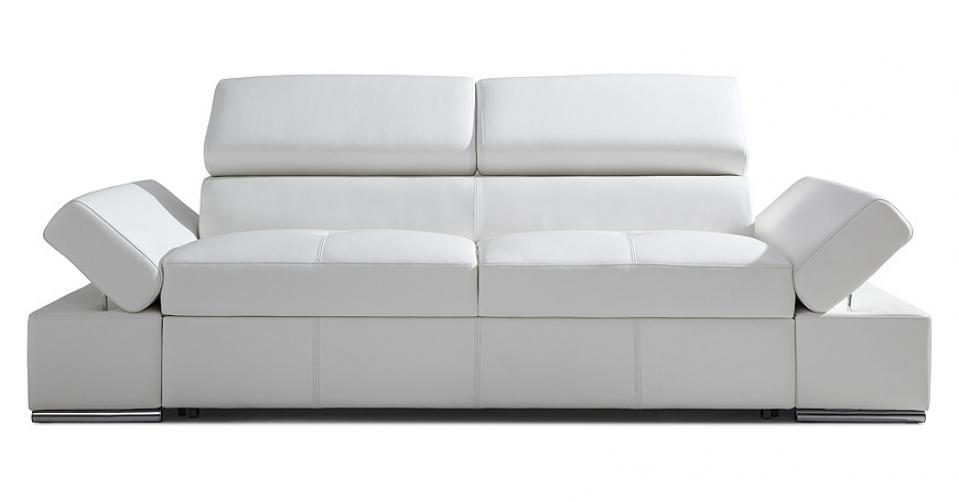 LORENZO sofa 2 osobowa.