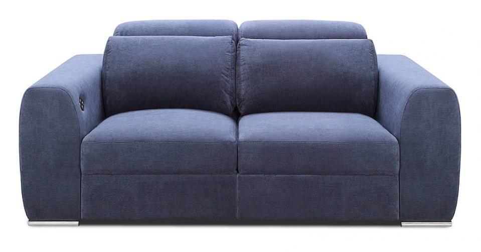 PALAZZO sofa 2 osobowa.