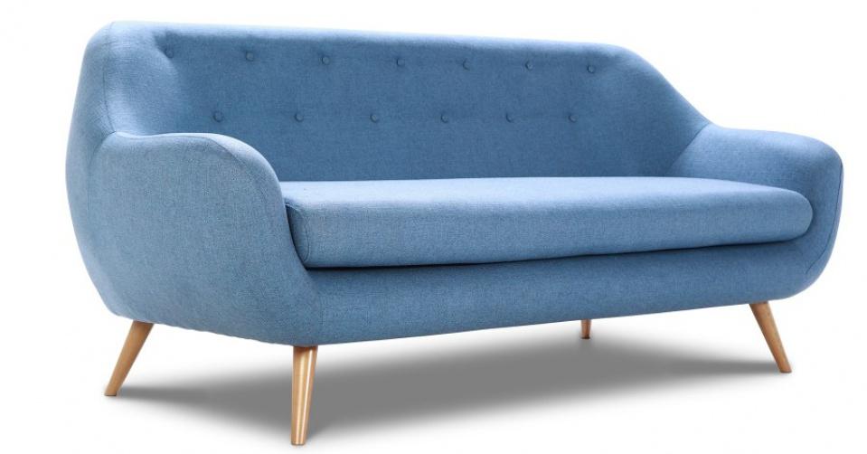 Sofa 3 osobowa STILO