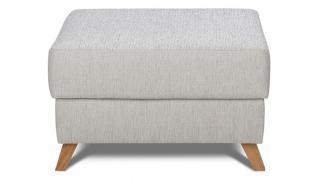 Pełna kolekcja SCANDPełna kolekcja SCANDI to: 3-osobowa sofa, fotel i podnóżek.fotel i podnóżek.