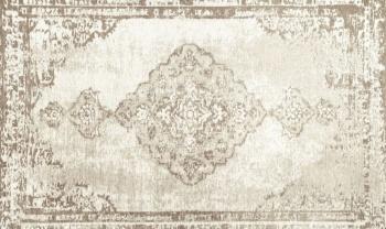 DYWAN ITALIA 01 w wersji col. CREAM  to przykład eleganckiej i orientalnej stylistyki
