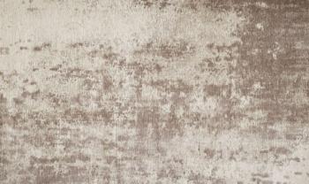 DYWAN ITALIA 12 col. TAUPE jest elegancki i pełen szyku, a w dodytku przypomina prawdziwy jedwab.