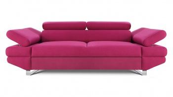 avanti sofa 2