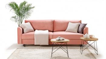 Piękna i komfortowa sofa ALTO.