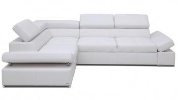 LORENZO - najbardziej ekskluzywna linia wzornicza marki CAYA DESIGN. Kolekcja  kierowana jest dla najbardziej wymagających Klientów, chcących zaaranżować swoje wnętrze w pięknym i niepowtarzalnym klimacie.