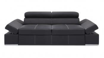 LORENZO sofa 2,5 osobowa.