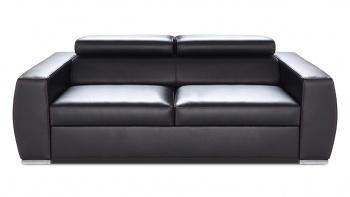 VENTO sofa 2,5 osobowa z funkcją spania sedalift.