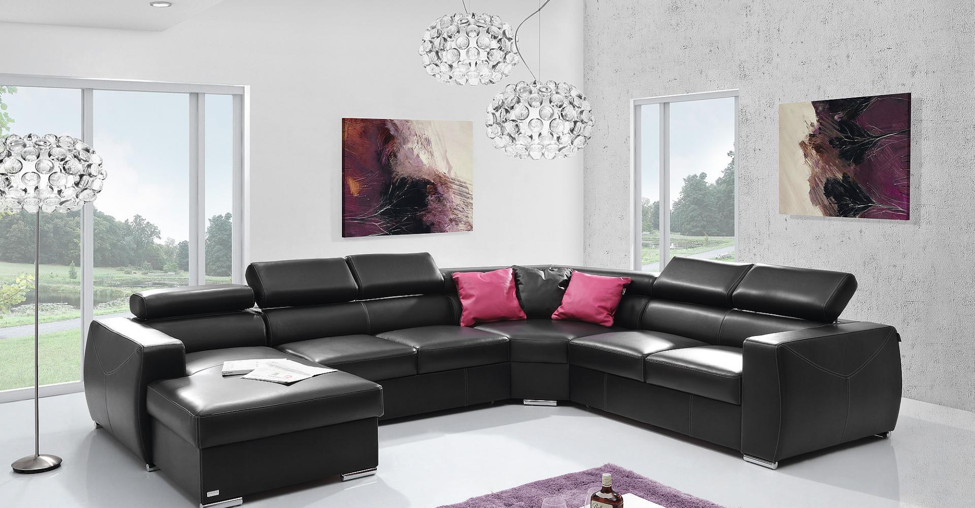VENTO ekskluzywna kolekcja  kierowana dla najbardziej wymagających Klientów, chcących zaaranżować swoje wnętrze w pięknym i niepowtarzalnym klimacie.